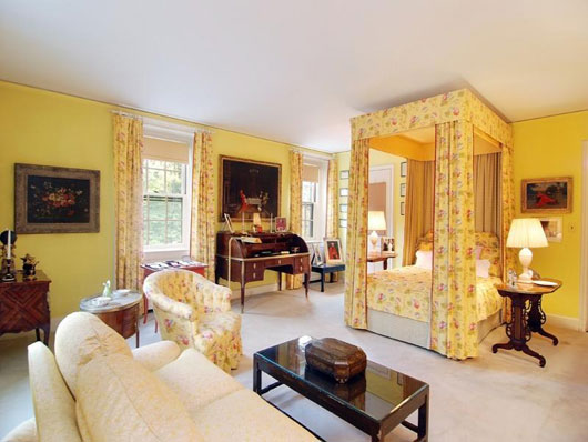 View large size picture of victorian interior decorating - room ...